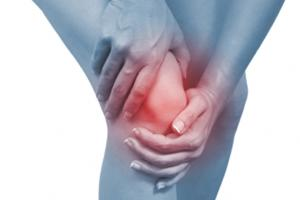 Treatment Options For Knee Pain Associated to Articular Cartilage Damage