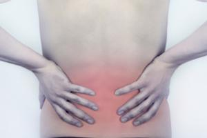 Diagnosing the Cause of Lower Back Pain