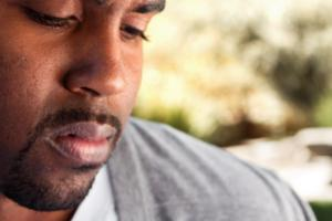 Erectile Dysfunction - PD5's & Other Treatments