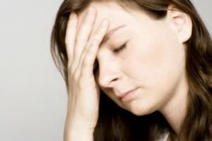 Diagnosing Migraines