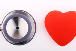 Heart Failure - Planning Annual Visits With Your Family Physician