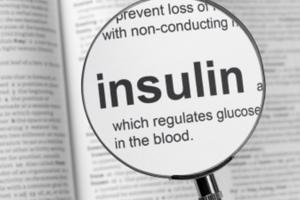 How Health and Lifestyle Can Influence Type 2 Diabetes