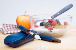 Best Time to Test Blood Glucose Levels
