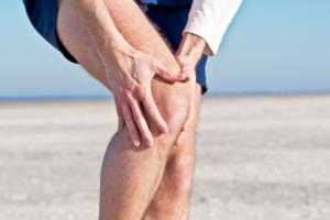 Osteoarthritis of the Knee  and Treatment Options