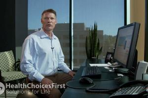 Ergonomics and Posture at the Office - How to Avoid Injury