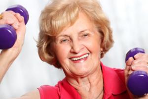 Osteoporosis Diagnosis and Treatment Options