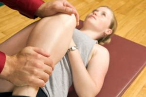 What Causes Sciatic Pain of the Low Back - Marpole Physiotherapy