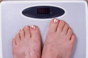 What are your Risks for Metabolic Syndrome