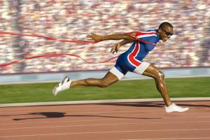 The Benefits of Sports Psychology
