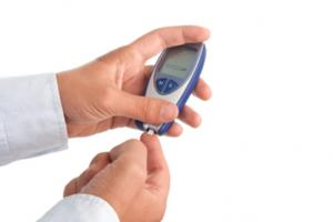 How To Self-Monitor Blood Glucose Levels