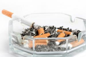 What Medications Help Smoking Cessation?