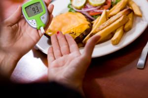 What is a Blood Glucose Meter?