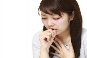 Asthma and the Importance of Inhaler Technique