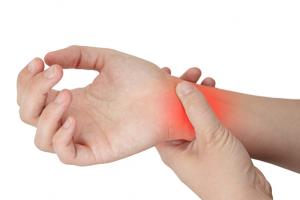What is Carpal Tunnel Syndrome and Related Treatment Options