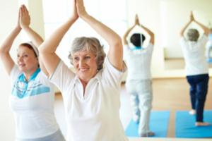 Osteoporosis Guidelines and Treatment Options