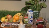 Managing High Blood Pressure Through Diet and Exercise