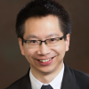 Dr Michael Luong