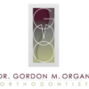 Dr. Gordon Organ