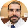 Dr. Mohammad Miqbel