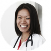 Dr. Seol Young