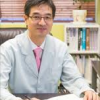 Dr. Byoung-Jin Na