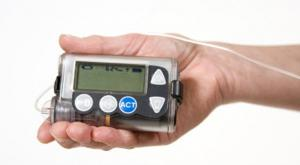 insulin adjustingsetting diabetesnurse