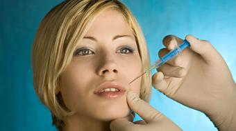 Jason Rivers, MD, FRCPC, discusses Botox And The Reduction of Dynamic Lines.