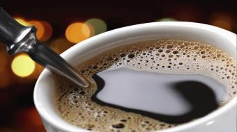The Facts About Drinking Coffee and Your  Health