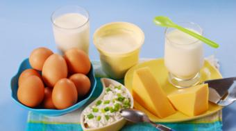Dr John Wade, MD, FRCP, discusses the benefits and uses of calcium.