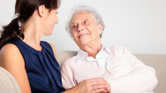 Dr. Duncan Miller, B. Sc, MD, discusses What Are The Symptoms and Conditions of Dementia