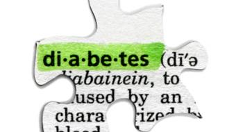 Overview of Medications for Type 2 Diabetes