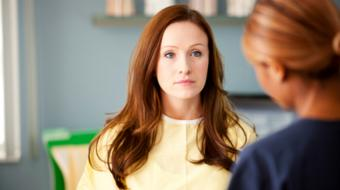 Dr. Sabrina Gill, MD, MPH, FRCPC, discusses the diagnosis of PCOS (polycystic ovary syndrome).