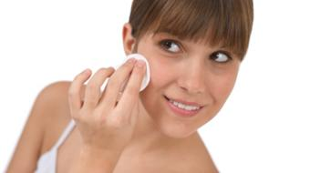 Dr. Jason Rivers, MD, FRCPC, discusses cosmeceutical skin care products.