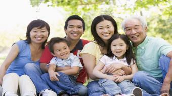 How we help in Finding a Family Physician