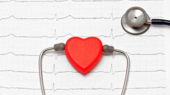 Dr. Milan Gupta, MD, FRCPC, Cardiologist, discusses The Facts You Need To Know About Atrial Fibrillation - Cardiologist