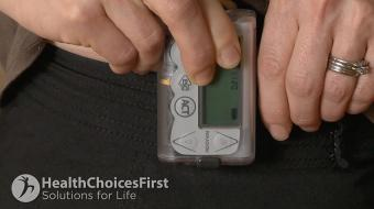 insulin advantagesofpump diabetesnurse