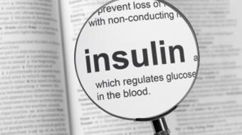 Dr. Alice Cheng, MD, FRCPC, Endocrinologist, discusses the different types of insulin and their role in the treatment of diabetes.