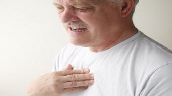 How COPD is Diagnosed