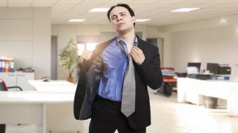 man sweating nervous istock xlarge