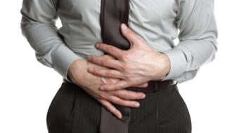 Diagnosing and Treating Constipation