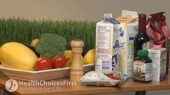 osteoporosis and diet nutrition