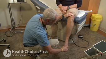 wade rhumatoid arthritis treatment