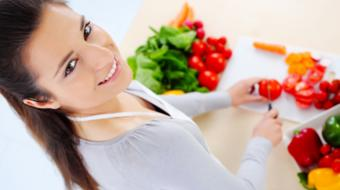 what are ai foods nutrition