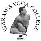 Bikram Yoga College of India