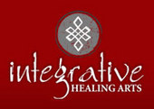 Integrative Healing Arts
