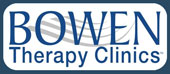 Bowen Therapy Clinics