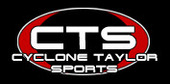 Cyclone Taylor Sports