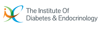 The Institute of Diabetes and Endocrinology