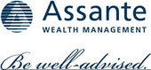 Assante Financial Management Ltd.