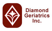 Diamond Geriatrics Inc.
